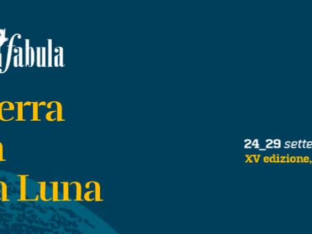 Conversano: Lectorinfabula, da oggi Quindicesima edizione