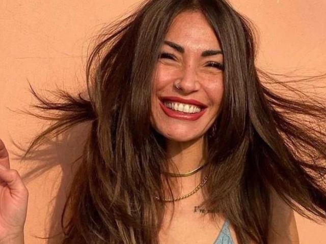 U&D, Platano cambia colore di capelli e ignora Guarnieri: 'Preferirei non esprimermi'