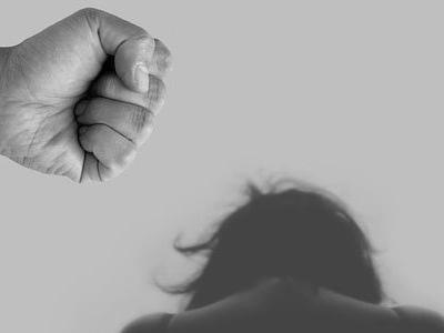 Legge Codice Rosso: stop alla violenza sulle donne
