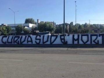 Le scuse Bonucci e il caro biglietti: ecco come gli ultras ricattavano la Juventus