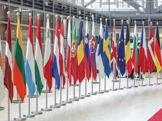 Ancora niente di definitivo sull'accordo europeo per i migranti