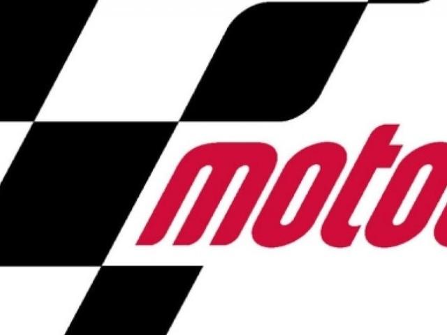 Motogp Valencia 2017: orari tv TV8 e Sky