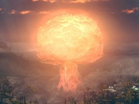 Svelato completamente Fallout 76: il futuro in una marea di dettagli