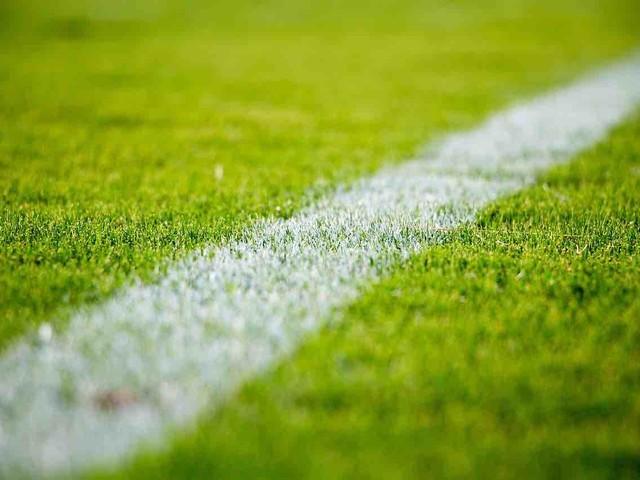Dove vedere la Serie A in diretta streaming o in tv la giornata 14
