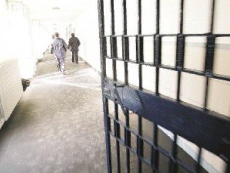Focolaio in carcere, a Palermo 31 detenuti positivi al Covid