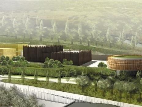 A Montespertoli investimenti da 30 milioni di euro, in arrivo un nuovo biodigestore