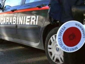 Ponte di Ferragosto: controlli straordinari dei Carabinieri di Pescara, tre denunce