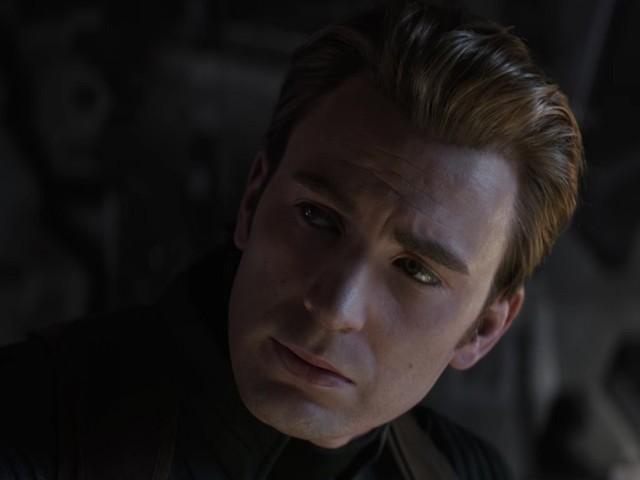 Avengers: Endgame, le ultime spaventose reazioni dai test screening
