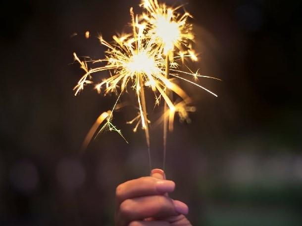 Capodanno, usanze e tradizioni del primo dell'anno che portano fortuna
