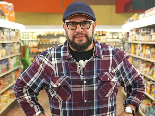 Lo chef Carlos Ruiz, 44 anni, deceduto a causa del troppo grasso nelle arterie