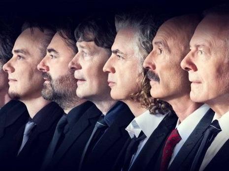 Concerti dei King Crimson in Italia, 7 date nel 2018: al via le prevendite dei biglietti