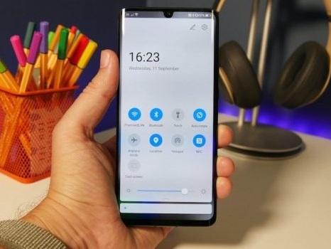 Lista extra di problemi EMUI 10 trapelati con Huawei P30: bollettino aggiornato oggi 16 settembre