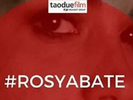 Rosy Abate in onda a Novembre: lo spin off di Squadra Antimafia ha finalmente una data ufficiale