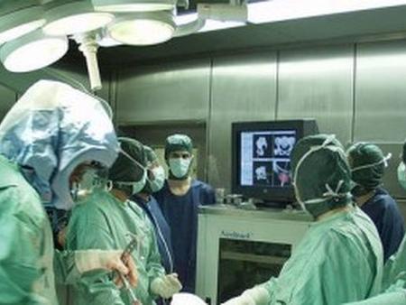 Primo trapianto senza trasfusione di sangue, la paziente testimone di Geova