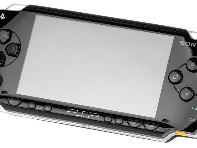 PSP, si riduce a 35 il numero di giochi che spariranno a luglio dallo store: ecco quali