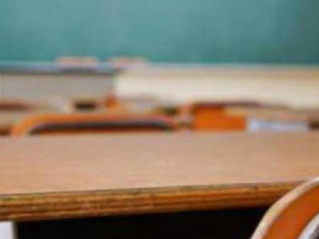 Camerino, parte il nuovo anno scolastico: come cambia la viabilità