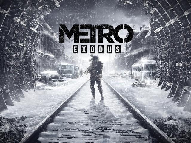 Metro Exodus – Svelati nuovi dettagli sui contenuti scaricabili dell'Expansion Pass