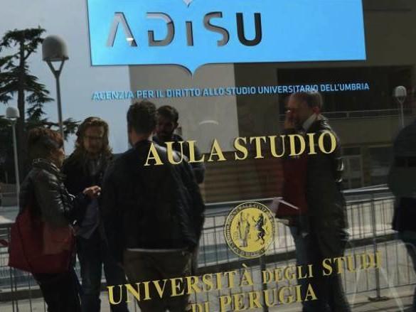 Borse di studio Adisu, botte (e risposte) a destra e a sinistra