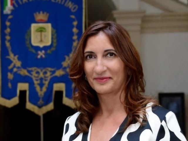Copertino, il Sindaco Schito riceve la cittadinanza onoraria del Comune di Osimo