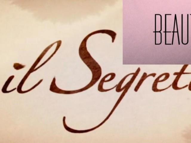 Il Segreto e Beautiful: le telenovele subiranno lo stop per due settimane dal 5 agosto