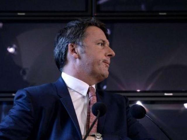 Prescrizione, Italia Viva pensa alla sfiducia al ministro Bonafede: governo a rischio