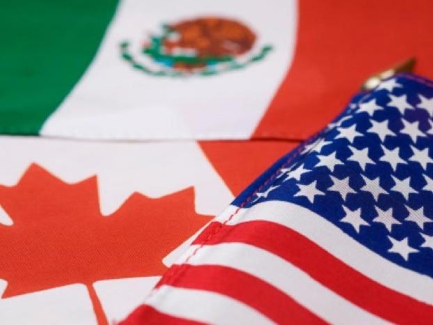 Accordo Nafta - Trattative in stallo per la revisione