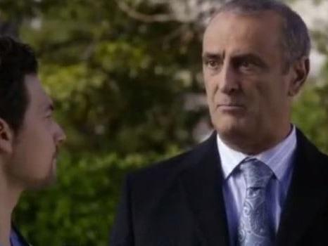 Pasquetta con Grey's Anatomy 15 su FoxLife con agnelli come cavie: anticipazioni e promo episodi del 22 e 29 aprile