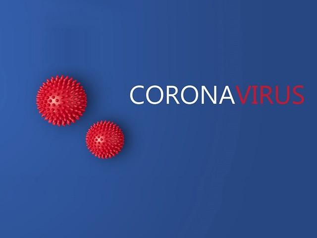 Coronavirus, noi adulti e la grande sfida dei bambini fragili