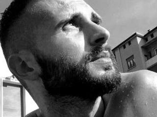 """Francesco Zecchini dopo Uomini e Donne: """"Non penso a Claudio, se avessi insistito la scelta non sarebbe stata scontata"""""""
