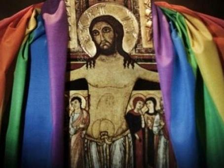 Un sondaggio evidenza che i cristiani praticanti sono i più intolleranti verso i gay