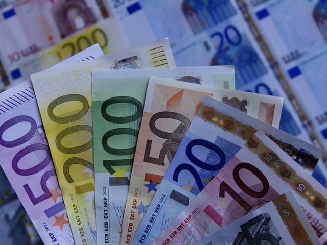 Otto ministeri hanno pagato in ritardo i debiti con i fornitori