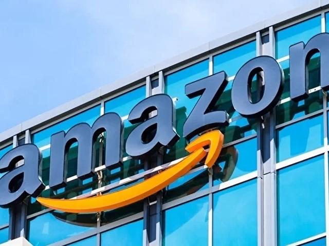 Facebook, Google, Amazon nel mirino del Dipartimento di Giustizia americano, parte un'indagine per monopolio