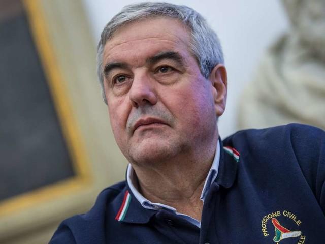 """Nel Pd rivolta anti-Borrelli: """"Cambiare la catena di comando"""""""