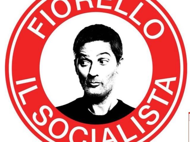 "Fiorello torna su Radio Deejay col Socialista: ""A fine mese. Mi manca la radio"""