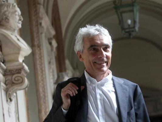 Boeri: «All'Italia servono gli immigrati, dai loro contributi 1 punto di Pil in più»
