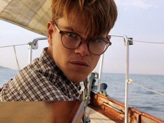 Il talento di Mr. Ripley diventerà una serie televisiva scritta e diretta da Steve Zaillian
