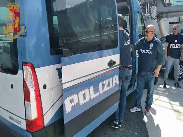 Terrorismo: espulso tunisino legato ad Anis Amri, l'attentatore di Berlino
