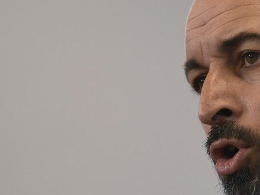 Cosa ha detto ad Atreju il leader del partito nazionalista spagnolo Vox