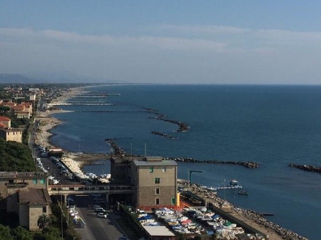 19 Giugno- Milano ore 18,30 – Erosione della spiaggia un male curabile? Incontro aperto al pubblico