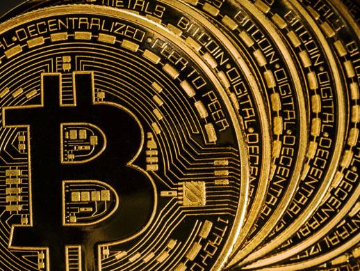 Bitcoin, cos'è e come funziona la moneta che fa tremare i mercati