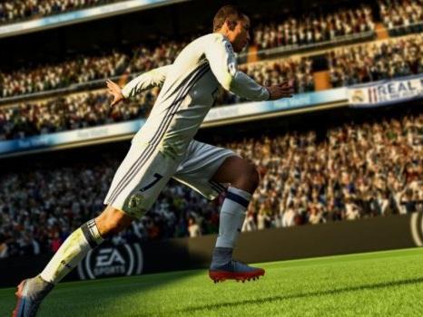 FIFA 18 nel trailer ufficiale, dettagli del video dalla Gamescom 2017