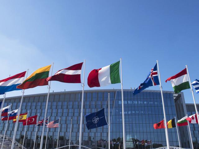 Intelligenza artificiale e non solo. La Nato accelera la sfida tecnologica