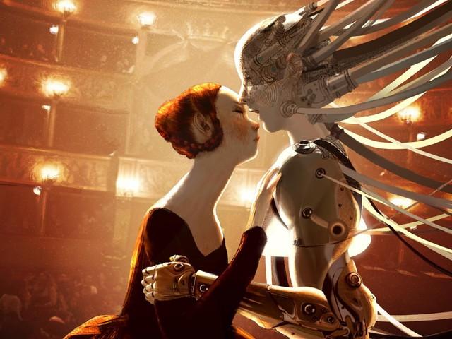 Cyberpunk 2077, DBZ Kakarot e Pokemon Spada e Scudo saranno a Lucca Comics & Games 2019