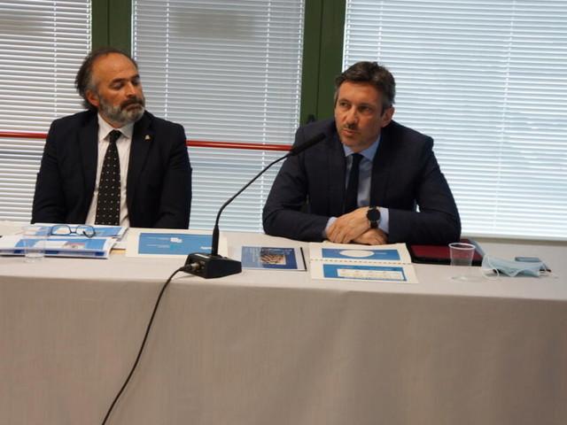 Itea: utile di 111 mila euro. 333 proposte di revoca nel 2019 e affitto per 9.678 famiglie con un canone medio di 135 euro mensili
