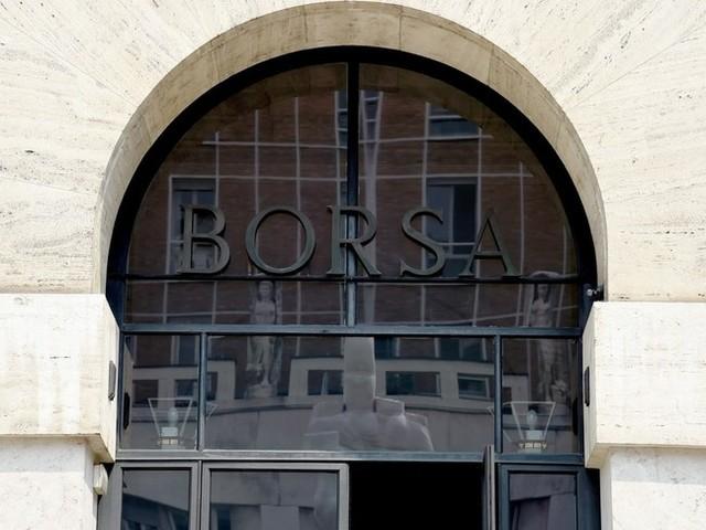 Le Borse europee rimbalzano dopo il lunedì nero
