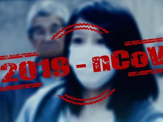 Covid-19, in Italia si contano 50 casi di contagio: due le vittime accertate