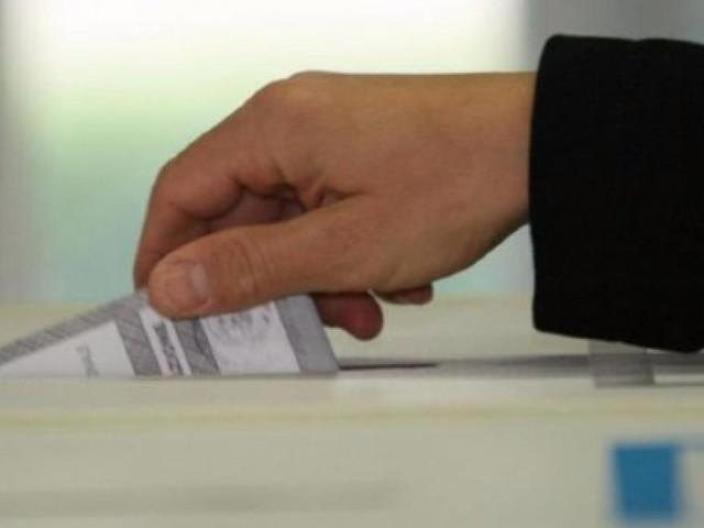 Le promesse fatte dai partiti per le elezioni 2018 sono davvero realizzabili?