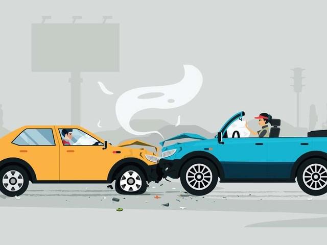 Assicurazione auto: come cambia il risarcimento con la Legge Concorrenza
