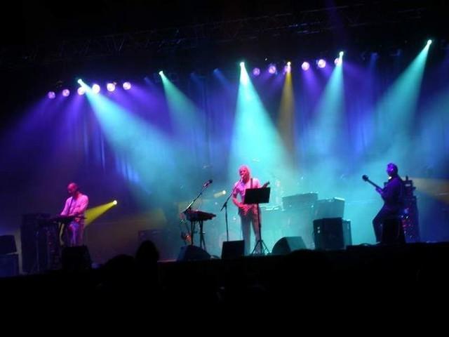 King Crimson: sette concerti in Italia la prossima estate