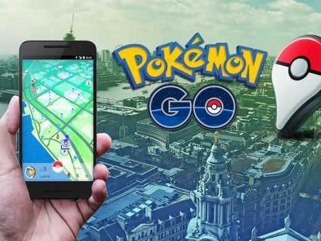 Guida Pokémon GO: tutti i Leggendari ora disponibili e come catturarli